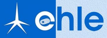 EHLE-HD Gewerbestraße 2 *D-04827 * Gerichshain EHLE-HD Langmaar 15 * D-41238 * Mönchengladbach-Giesenkirchen