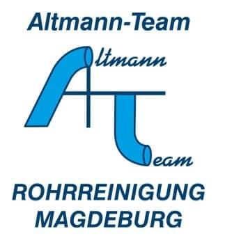 Altmann Team Magedeburg Curiestraße 4 39124 Magdeburg