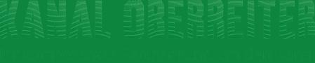 K. Oberreiter GmbH  Westerham 5  84513 Töging