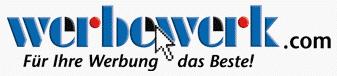 WerbeWerk Brunner   Lange Äcker 17   71522 Backnang