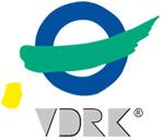 VDRK Logo